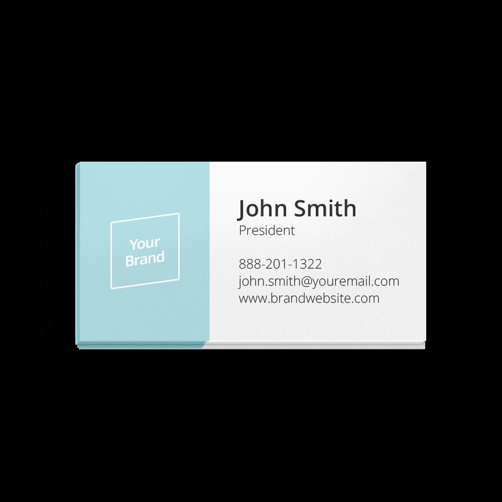 Business Card | Christian Print