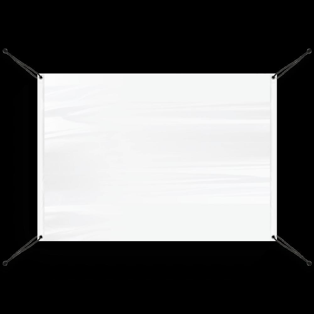 custom banner christian print